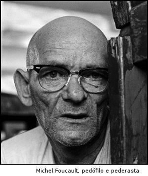 Michel Foucault web 300