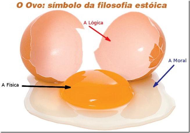 ovo estoico web 650