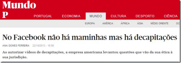 publico opiniao maminhas web png