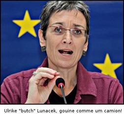 Ulrike Lunacek web 300