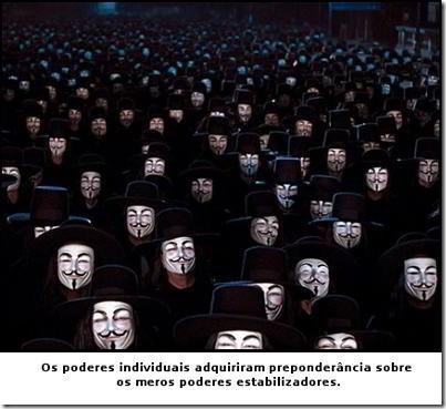 anonimos web