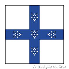 bandeira-afonsina
