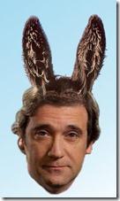 passos coelho donkey-ears WEB