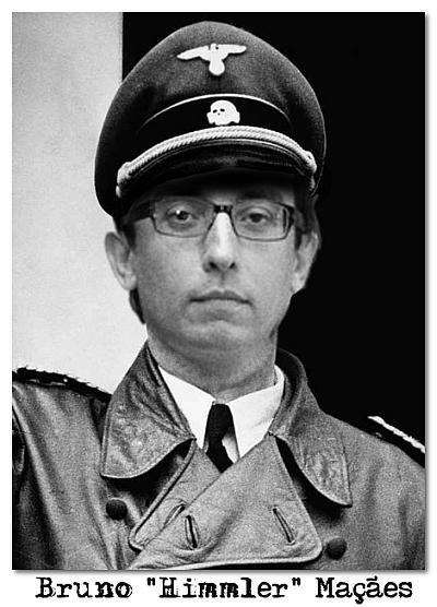 Bruno Himmler Maçães web 400