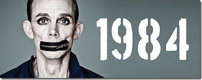 1984 web