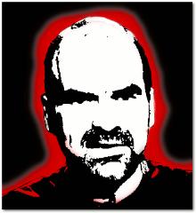 daniel oliveira dark vader[4]