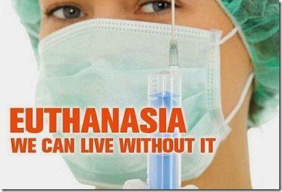 eutanasia-web