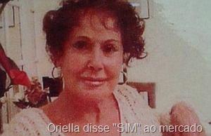 oriella web