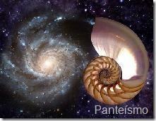 panteismo web