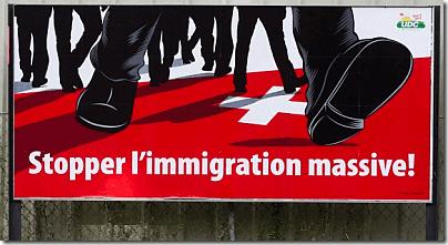 referendo suiço