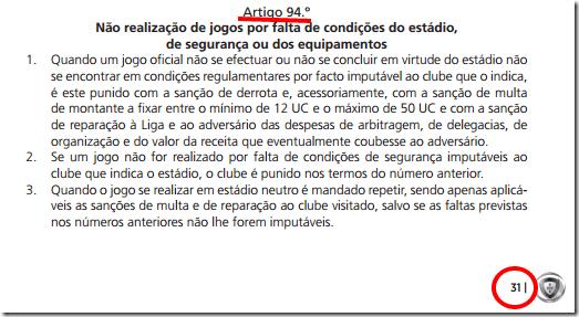 www.ligaportugal.pt media 6774 regulamento disciplinar