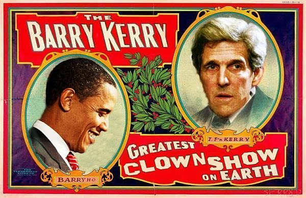 barry kerry show web