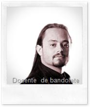 DanielCardoso docente universitário web