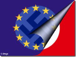 eu_flag-001