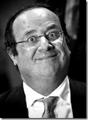 hollande-300-web