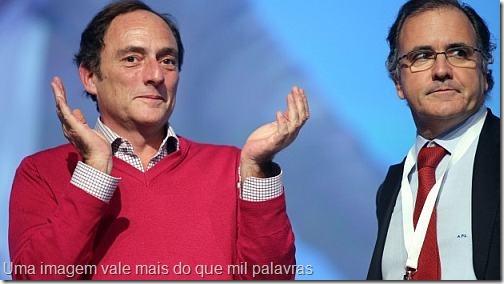 paulo_portas_e_pires_de_lima_web