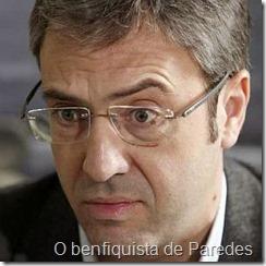 Carlos_Daniel_web