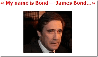 james-bond-web