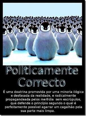 politicamente-correcto-grc3a1fico-web