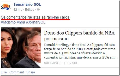 Semanário-SOL-Os-comentários-racistas