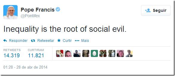 Twitter-Pontifex-Inequality