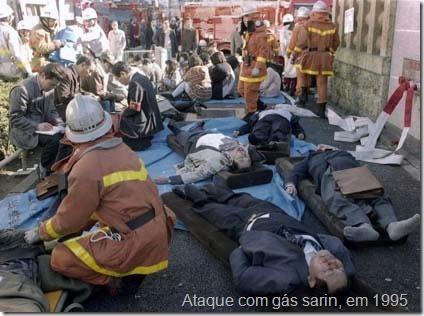 Aum-Shinrikyo-sarin-gas