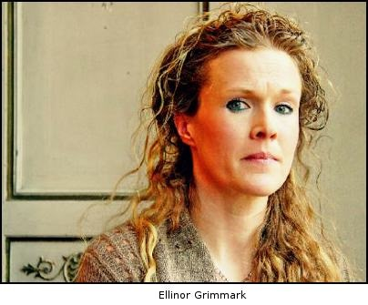 Ellinor Grimmark