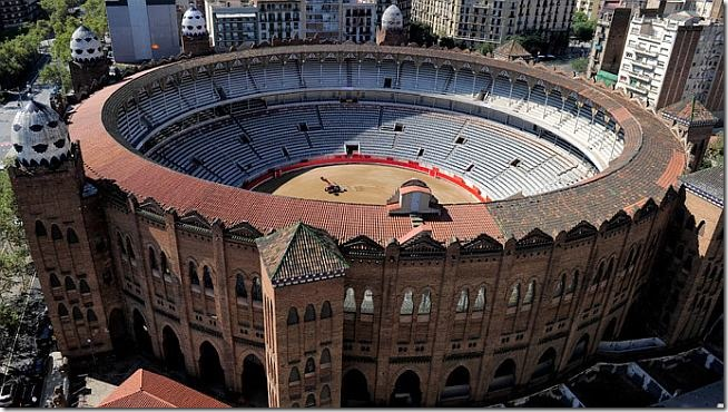monumental-de-barcelona