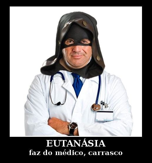 eutanasia medico web
