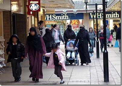 Muslims-in-the-UK-web
