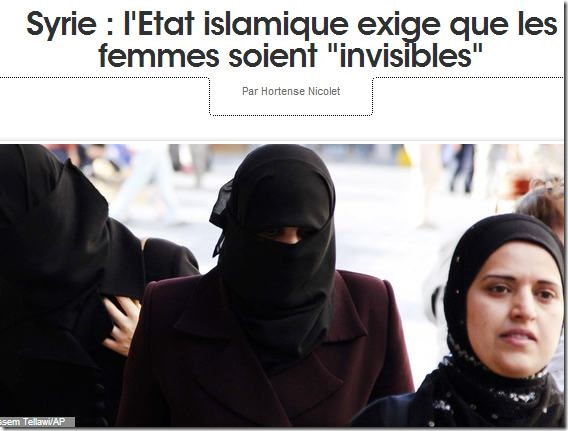 liberais2