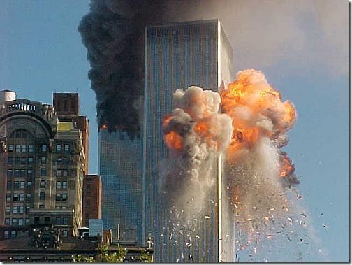 9-11-f