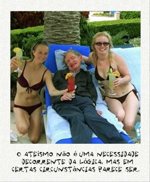 Stephen-Hawking-a-seco
