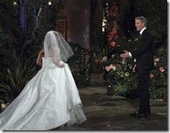 virgem casamento
