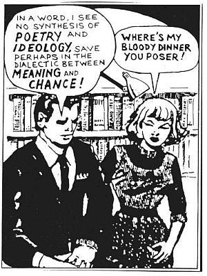 teorica critica