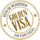 visto_gold