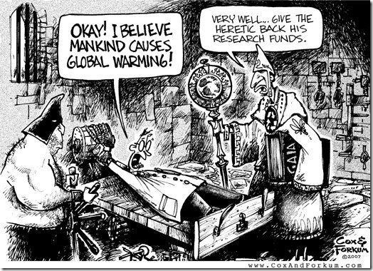 inquisição cientificista