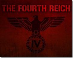 O IV Reich