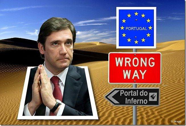 passos-coelho-wrong-way-web