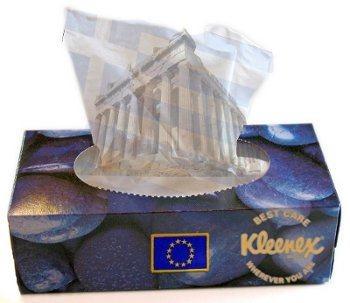 eu-greece-kleenex-web