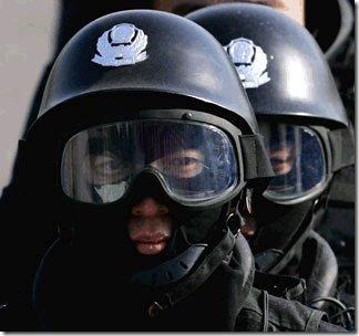 novo-olimpo-policia