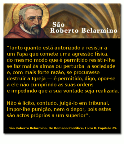 s-roberto-belarmino-web-png