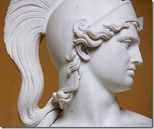 deus grego