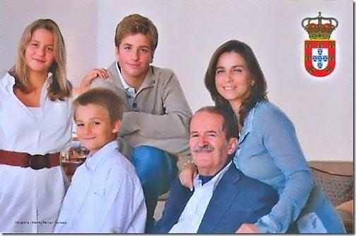 familia-real-portuguesa-500-web