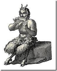 satiro