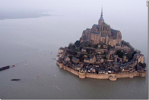 mont-saint-michel-web