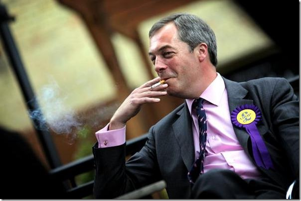 nigel-farage-web
