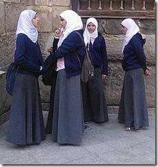alunas-islamicas-web