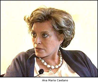 ana-maria-caetano-web