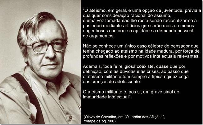 olavo-de-carvalho-ateismo-web